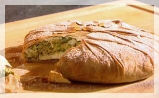 La cuisine de Noufi  Cuisine marocaine et d'ailleurs pour les amateurs.